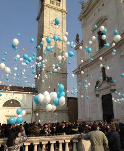 Chiesa e san Giovanni Bosco
